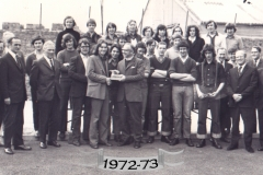 1972-23